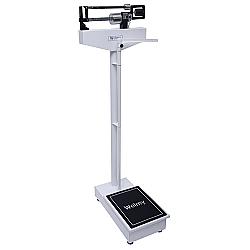 Comprar Balança Antropométrica Mecânica - Welmy - 110ch - 150 Kg-Welmy