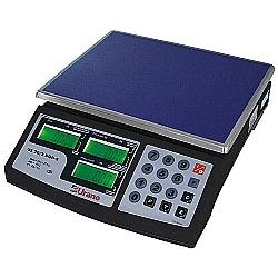 Comprar Balança Computadora - Bateria Us 20kg/2g - Pop-s-Urano