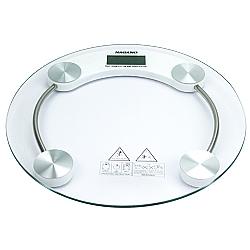 Comprar Balança Digital de Banheiro Capacidade 180kg - NBDB180-Nagano
