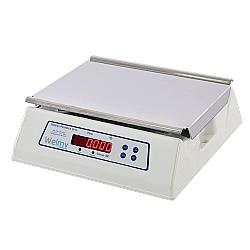 Comprar Balança Digital De Comércio W1- Welmy - 1,5kg X 0,5g-Welmy