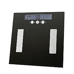 Comprar Balança Digital Touchscreen Bioimpedancia Supercombo-Supermedy