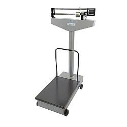 Comprar Balança Mecânica 104 Ch 300 Kg - Welmy-Welmy