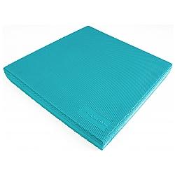 Comprar Balance Pad Almofada de Equilíbrio Fitness Tipo Airex-Mormaii