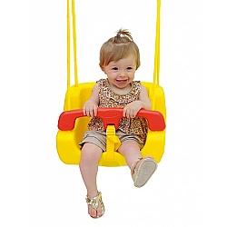 Comprar Balanço Infantil-Xalingo