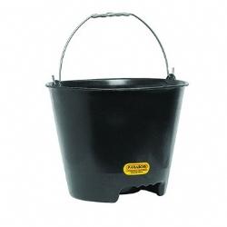 Comprar Balde pl�stico para pedreiro 12 litros-Paraboni