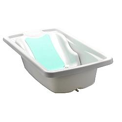 Comprar Banheira para Bebês com Assento-Burigotto