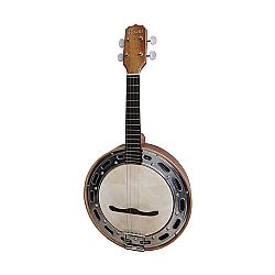 Comprar Banjo Elétrico Studio-Rozini