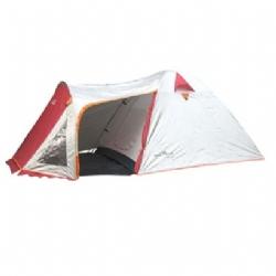 Comprar Barraca camping 3 � 4 pessoas - INDY-Nautika