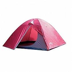 Comprar Barraca camping 4 pessoas - FALCON-Nautika