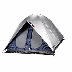 Comprar Barraca camping 8 pessoas - LUNA-MOR