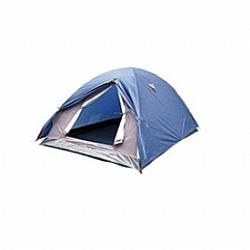 Comprar Barraca camping de 2 à 3 pessoas - FOX-Nautika