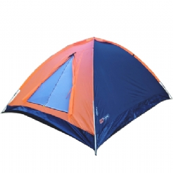 Comprar Barraca camping 2 pessoas - PANDA-Nautika