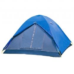 Comprar Barraca camping 3 � 4 pessoas - FOX-Nautika