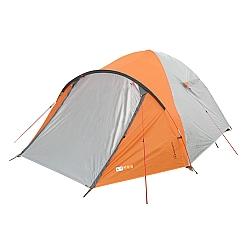 Comprar Barraca Camping Katmandu 3/4 Pessoas-Azteq