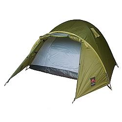 Comprar Barraca de Camping Super Esquilo 4-Trilhas e Rumos