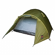 BARRACA DE CAMPING SUPER ESQUILO 4 (4240TR)