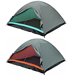Comprar Barraca Dome Premium 4 Pessoas-Bel Fix