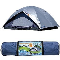 Comprar Barraca Luna para 7 Pessoas, com bolsa-MOR
