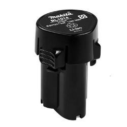 Comprar Bateria BL1014 lithium-ion 12v 1.3ah-Makita