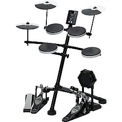 Comprar Bateria Eletrônica V-Drums-Roland
