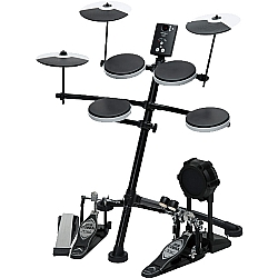 Comprar Bateria Eletr�nica V-Drums-Roland