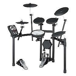 Comprar Bateria Eletrônica V-Drums TD-11K-Roland