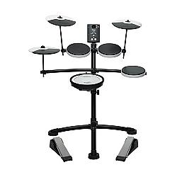 Comprar Bateria Eletrônica V-Drums TD-1KV-Roland