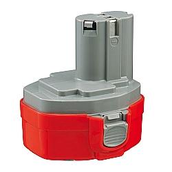 Comprar Bateria PA14 - 14.4v - 1.3ah-Makita