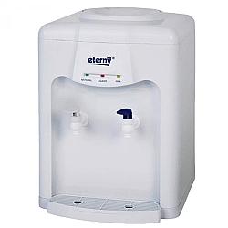 Comprar Bebedouro Eletrônico Água Natural e Gelada - ET41002B-Eterny