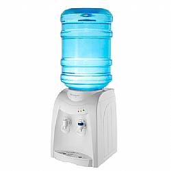 Comprar Bebedouro refrigerado pure vita branco 75Watts, 110 Volts - BEB100110-Cadence