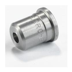 Comprar Bico alta pressão 045-Karcher