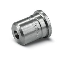 Comprar Bico alta pressão 060-Karcher