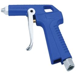 Comprar Bico de limpeza com gatilho 1/4 - BS04 - Arcom-Arcom