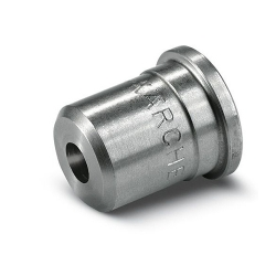 Comprar Bico power 2507-Karcher