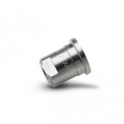 Comprar Bico power 2509-Karcher