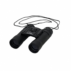 Comprar Bin�culo 10x25mm - BIRD-Nautika