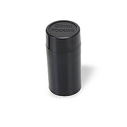 Comprar Blister Tinteiro MX 5500-Fixxar