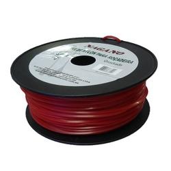 Comprar Bobina de fio de nylon quadrado 3,0 mm 1 kg - para roçadeira-Nagano
