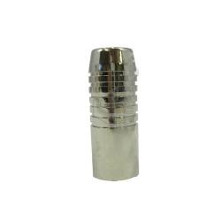 Comprar Bocal c�nico 16 mm-Oximig