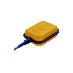 Comprar Bóia Sensor Control Cabo 1,5 Metros-Anauger