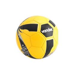 Comprar Bola de Futebol - Oficial Amarela-Vonder