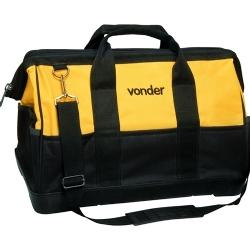 Comprar Bolsa em lona 22 bolsos - BL016-Vonder