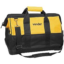 Comprar Bolsa de Lona para Ferramentas 430 mm x 240 mm x 300 mm-Vonder