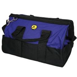 Comprar Bolsa para ferramentas 13 bolsos internos e 10 externos-Br Tools