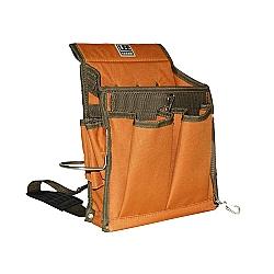 Comprar Bolsa para ferramentas com 20 bolsos-Lee Tools