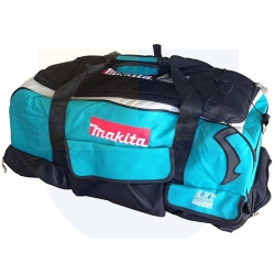 Comprar Bolsa para ferramentas de carrinho com alça-Makita