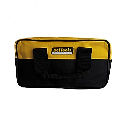 Comprar Bolsa porta Ferramentas - Beltools-Belenus