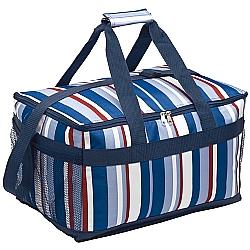 Comprar Bolsa Termica Cooler 12 Latas Camping Praia Class 4-Bel Fix