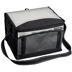 Comprar Bolsa T�rmica Cooler Tropical 20 Litros-Soprano