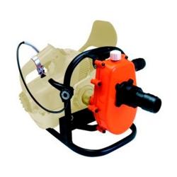 Comprar Bomba d'água auto escorvante motosserra husqvarva modelos 61 / 62 / 161 / 162 / 266 / 268 / 272 / 26101C-Bristol